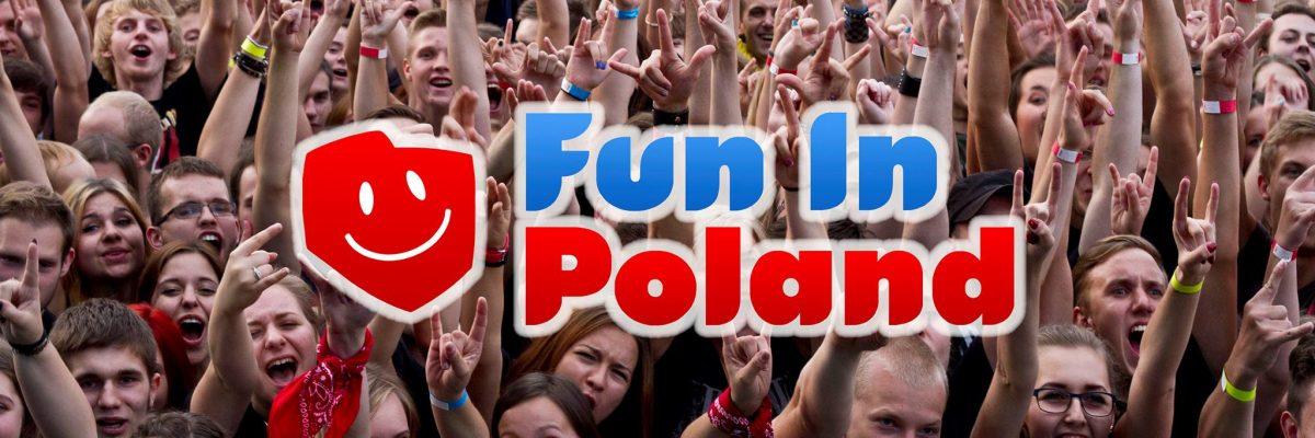 FuninPoland